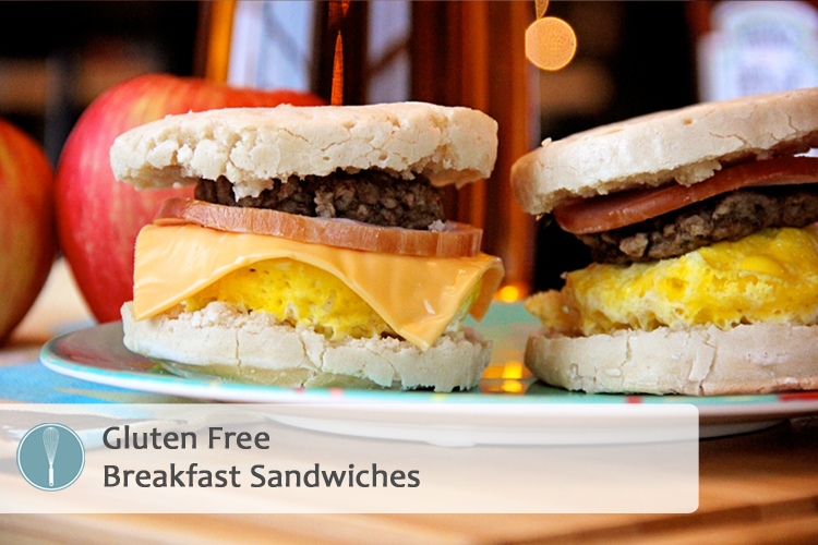 Gluten Free Breakfast Sandwiches Recipe_edited-1