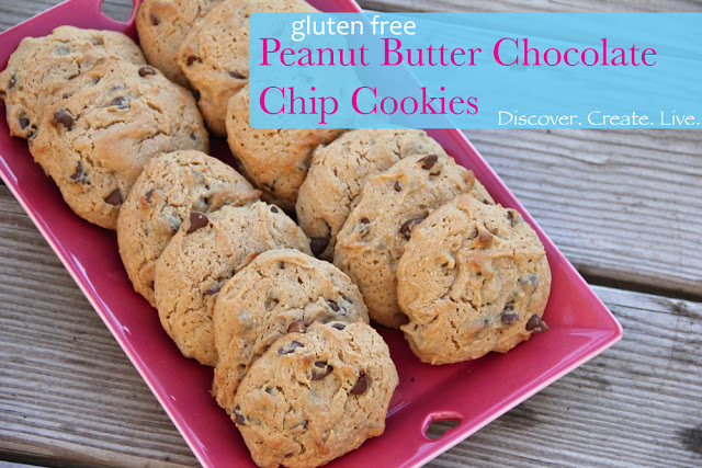 gluten-free-peanut-butter-chocolate-chip-cookies.jpg